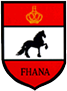 FHANA - Friesian Horse Association of North America